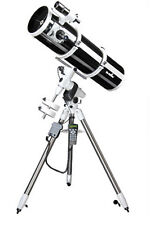 "SkyWatcher Explorer 200P 8""+ EQ-5 PRO Synscan GOTO Telescope #10923/20981 (UK)"