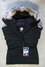 Canada Goose parka online price - Canada Goose Coats and Jackets for Men | eBay