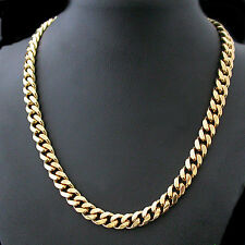 MENS 30"