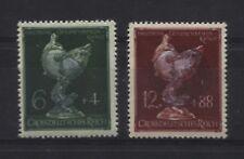 Lokal Fredersdorf F 902-903 postfrisch geprüft (B06324)