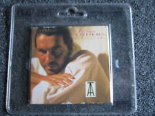 Thomas Anders-Love of my Own 3 inch Maxi CD-1989 Germany-Ex Modern Talking