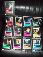 13 X ALFRED HITCHCOCK DVD'S 3 STILL SEALED