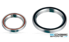 "Specialized Fit Headset Bearings - 11/8"" - 1.5"" 