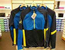 Reebok Training Top - Size Medium