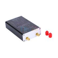 100KHz-1.7GHz Full Band UV HF RTL-SDR USB Tuner Receiver/ R820T+8232 Radio Kits