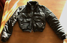 Versace Jeans Couture - Herbst- / Winter- Jacke - Größe M - mit Seriennummer