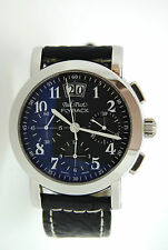 Paul Picot Firshire Flyback Chrono Grossdatum