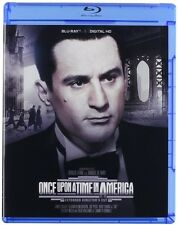 Once Upon A Time In America (2015, Blu-ray NEW)