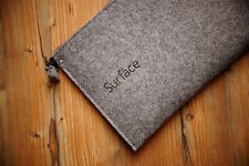 """Sleeve Case Cover For Microsoft Surface 3 (10.8"""")"""