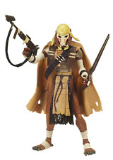 Star Wars 30th Anniversary Collection Pre Cyborg Grievous Action Figure