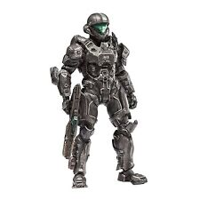 HALO 5 GUARDIANS SERIES 2 SPARTAN BUCK ACTIONFIGUR