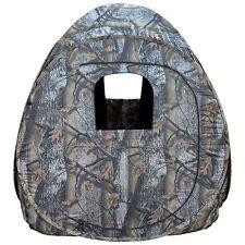 Hunting Blinds Ebay