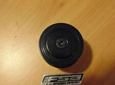 """FSA Semi Integrated 44mm Headset MTB Bicycle Bike Low Stack 1.1/8"""" unboxed"""