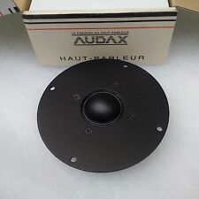 AUDAX TWEETER TW034X0 - replacement for HD 13D34 H