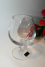 Spiegelau  Malva  Cognac -  Glas Kristallglas Cognac - Schwenker - Wunderschön!
