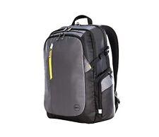 """Genuine DELL Tek Backpack XPS Latitude Inspiron Laptop Case Bag 15.6"""" DG4CV NEW"""