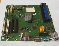 FSC Fujitsu Siemens D2981-A12 GS1 mBTX Mainboard AMD Sockel AM3 Displayport NEU
