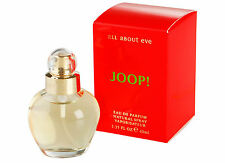 Joop All About Eve 40ml/ 1.35oz Women Eau de Parfum Spray New Rare Discontinued
