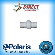 Polaris 360 Pool Cleaner Hose Swivel