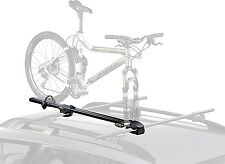 Yakima Forklift Fork Mount Bicycle Carrier - FREE SHIPPING!!!