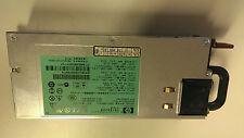 HP PSU Netzteil DL580 G5 1200 Watt 437572-B21 438202-002 441830-001 Power Supply