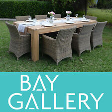 Outdoor Timber Table And Chairs Sydney Modern Patio
