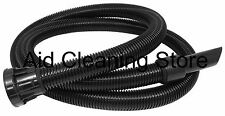 SPARE PART FOR A HENRY HOOVER VACUUM CLEANER 2.5M HOSE