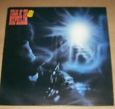 Fields Of The Nephilim  -  Blue Water - 12""