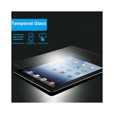 Tempered Glass Screen Protector Glas Schutz für iPad Mini 1 2 3 & 4