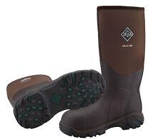 Muck Boots Men's Medium (D, M) Boots | eBay