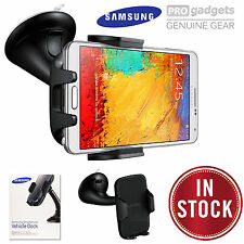 GENUINE Samsung Galaxy S7/S6 Edge Plus/ Note 7/S6 Car Mount Holder Dock Cradle