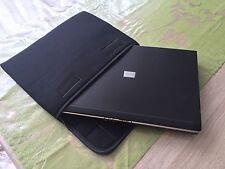 """Netbook Neopren Schutzhülle/Tasche 10"""" 10,2"""" (26x24 cm)"""