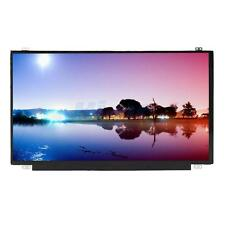 """New Replacement 15.6"""" for LP156WH3 (TL)(L1) Slim HD LED LCD Screen Laptop Glossy"""