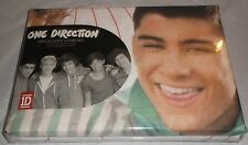 One Direction Single Quilt Cover Set Brand New Single Bed doona Cover Set