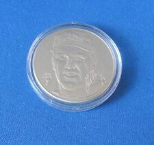 John Elway Football Vintage Sports Coins | eBay