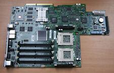 System Board für HP Compaq ProLiant DL360 G2 Server 252355-001
