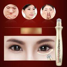 24K Golden Collagen Naturals Eye Essence Cream Anti-Dark Circle Wrinkle Firming