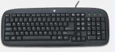 V7 (KC0B1-6E2) Tastatur neu