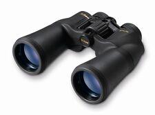 NIKON Binoculars ACULON A211 12x50 ++ NEW ++