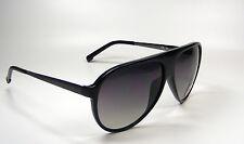 LACOSTE Sonnenbrille Sunglasses L693 001