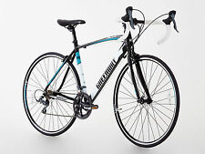 GREENWAY Road Racing Bike Bicycles- Shimano 16 Speed ,Alloy frame.