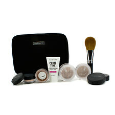 bareMinerals Get Started Complexion Kit - Fairly Light - For All Skin Types