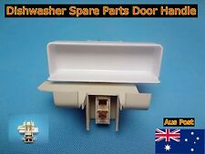 Dishwasher spare parts Door Handle/Door Latch & Switch Kit Suit Many Brand (F01)
