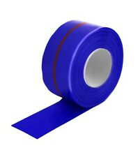 SW-Stahl Insulated Tape Multi-Tape blue 11.8ft 62017L