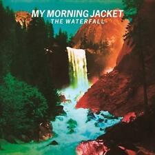 My Morning Jacket - The Waterfall DELUXE EDITION  CD  NEU