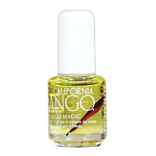 California Mango Magic Cuticle Oil 7.5 ml -Free Shipping From AUS