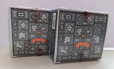 12 Räucherkegel Räucherkerzen Nag Champa Dhoop Cones Super Hit - schwarz