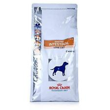 Royal Canin Gastro Intesinal Low Fat 12kg