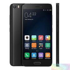 Xiaomi Mi 5 Mi5 Grey Black 32GB 4G Unlocked SEALED Smartphone