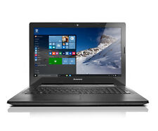 "Lenovo G51-35 15.6"" Multimedia Laptop AMD A8-7410 Quad Core, 8GB RAM, 1TB HDD"